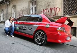 http://www.carstyling.hu/account_shower.php?T=10&id=2077