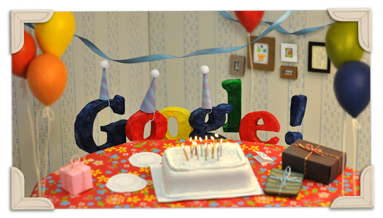 http://www.google.hu/logos/2011/Googles_13th_Birthday-2011-hp.jpg