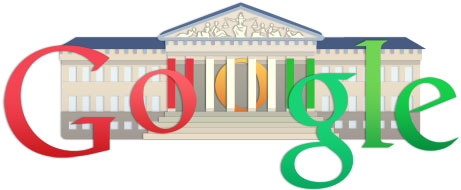 http://www.google.hu/logos/2011/hungarian_national11-hp.jpg