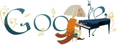 200 éve született Liszt Ferenc