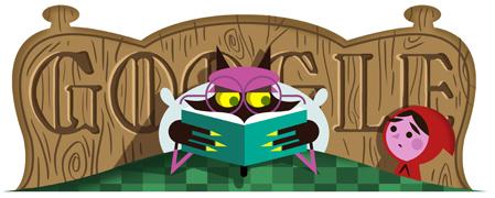http://www.google.hu/logos/2012/200th_anniversary_of_grimms_fairy_tales-986006-hp.jpg
