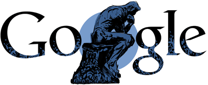 http://www.google.hu/logos/2012/Rodin-2012-homepage.png