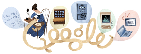 http://www.google.hu/logos/2012/ada_lovelaces_197th_birthday-991005-hp.jpg