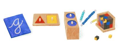 http://www.google.hu/logos/2012/montessori-hp.jpg