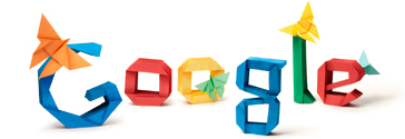 http://www.google.hu/logos/2012/yoshizawa12-hp.jpg