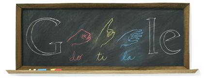 http://www.google.hu/logos/2012/zoltn_kodlys_130th_birthday-987006-hp.jpg