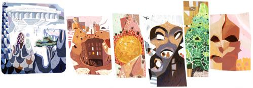 http://www.google.hu/logos/2013/antoni_gauds_161st_birthday-1539005.2-hp.jpg