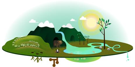 http://www.google.hu/logos/2013/earth_day_2013-1458005-hp.jpg