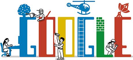 http://www.google.hu/logos/2013/labor_day_2013-1410006-hp.png