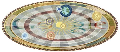 http://www.google.hu/logos/2013/nicolaus_copernicus_540th_birthday-1041005.3-hp.jpg