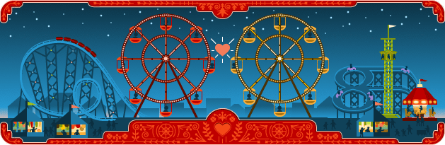 http://www.google.hu/logos/2013/valentines_day_and_george_ferris_154th_birthday-1032005-hp.png