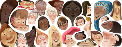 http://www.google.hu/logos/2013/womens_day_2013-1055007-hp.jpg