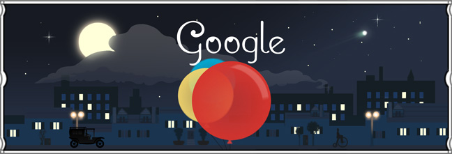 http://www.google.hu/logos/doodles/2013/claude_debussys_151st_birthday-2009007.2-hp.jpg