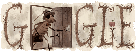 http://www.google.hu/logos/doodles/2013/franz_kafkas_130th_birthday-1976005-hp.png
