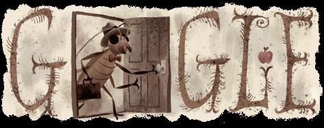 http://www.google.hu/logos/doodles/2013/franz_kafkas_130th_birthday-1976005-hp.png