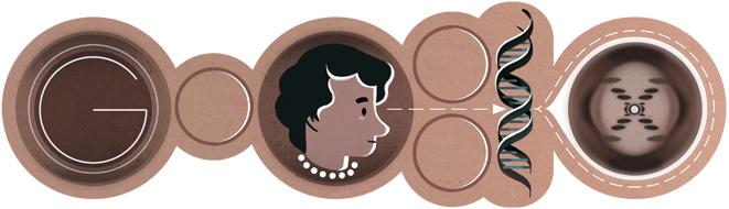 http://www.google.hu/logos/doodles/2013/rosalind_franklins_93rd_birthday-2002005-hp.jpg