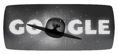 http://www.google.hu/logos/doodles/2013/roswells_66th_anniversary_-1984005-hp.jpg