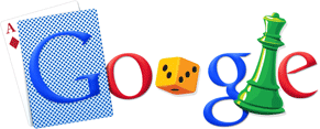 Google Logo: 90th anniversary of John Charles Harsanyi, Hungarian-Australian-American best known for his contributions to the study of game theory.