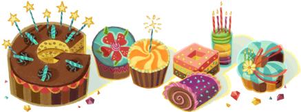 Boldog születésnapot, Endre!
