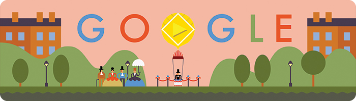 https://www.google.hu/logos/doodles/2013/216th-anniversary-of-the-first-parachute-jump-5878607637381120-hp.jpg