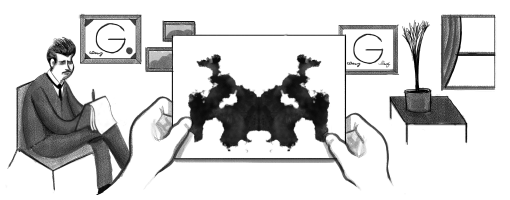 https://www.google.hu/logos/doodles/2013/hermann-rorschachs-129th-birthday-5792708291461120.2-hp.png