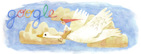 https://www.google.hu/logos/doodles/2013/selma-lagerlofs-155th-birthday-5805043437535232-hp.jpg