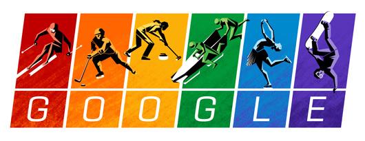 https://www.google.hu/logos/doodles/2014/2014-winter-olympics-5710368030588928-hp.jpg