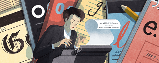 https://www.google.hu/logos/doodles/2017/clare-hollingworths-106th-birthday-5818974150328320-l.png