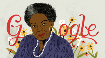 https://www.google.hu/logos/doodles/2018/dr-maya-angelous-90th-birthday-5544539824586752.9-l.png